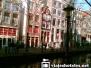 Fotos de Amsterdam