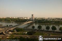 Fotos de Bratislava