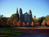 iglesia edimburgo