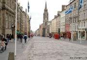 royal-mile-edimburgo-escocia