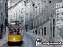 Fotos de Lisboa