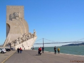 lisboa-monumento