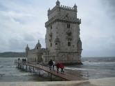 torre-de-belen