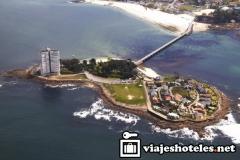 Fotos de Vigo
