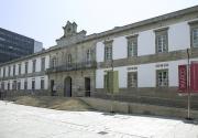 museo-marco-vigo