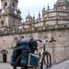 El Camino de Santiago, el camino francés
