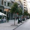 Turismo en Vigo que ver