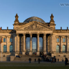 Que ver en Berlin guia básica
