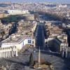 Que ver en Roma, sitios que visitar