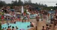 Aquapark de Cerceda