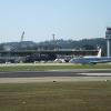 Aeropuerto de Vigo Peinador