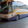 Autobuses Vigo – Pontevedra Horarios Castromil