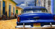 Viaje a Cuba, que ver en la isla