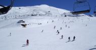 Consejos para esquiar