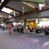 Como dormir en Aeropuertos