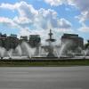 Guía de Bucarest, que ver en Bucarest