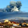 El volcán Eyjafjalla en directo