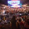 El Circo del Sol llega a Santiago