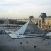 Que ver en el Museo del Louvre