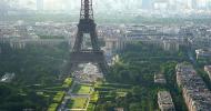 Guía de París