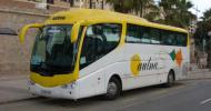 Autobuses Vigo – Oporto horarios