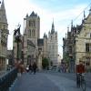Viaje a Gante – Gent