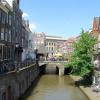 Viaje a Utrecht y conozca que ver