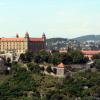 Bratislava, que ver