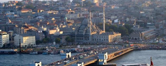 Estambul, que ver