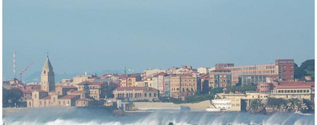 Que hacer en Gijón