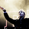 David Guetta MTV Day Braga 2012