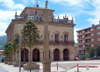 irun-ayuntamiento