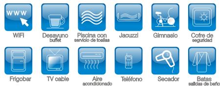 iconos-servicios