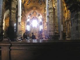 iglesia_san_francisco_oporto