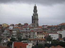torre_dos_clerigos