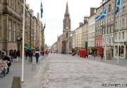 royal-mile-edimburgo-escocia