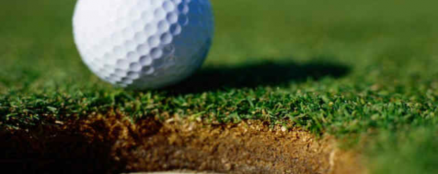 Club de Golf La Toja