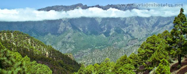 Que ver en las islas Canarias