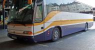 Autobuses Vigo – Coruña horarios castromil