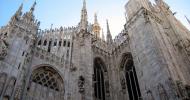 Que ver en Milán informacion turismo