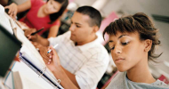 Chatear en inglés con personas para aprender