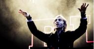 David Guetta MTV Day Braga 2012